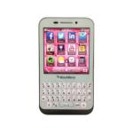 二手 手机 黑莓 Kopi 回收