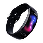 二手 智能手表 AMAZFIT X 回收