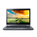 二手 笔记本 Acer Aspire R3-471T系列 回收