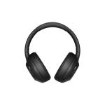 二手 耳机/耳麦 索尼 WH-XB900N 回收