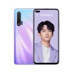 二手 手机 华为 nova 6 回收