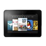 二手 电子书 Kindle Fire HD (第三代) 回收