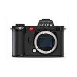 二手 数码相机 徕卡 SL2 回收