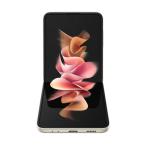 二手 手机 三星 Galaxy Z Flip3 (5G) 回收