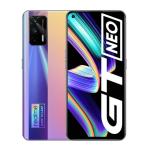 二手 手机 realme GT Neo (5G) 回收