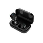 二手 耳机/耳麦 先锋 SEC-E110BT 回收