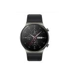 二手 智能手表 华为 WATCH GT 2 Pro(运动款) 回收