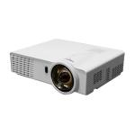 二手 投影仪 理光 PJ K360 回收
