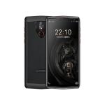二手 手机 金立 P90 回收
