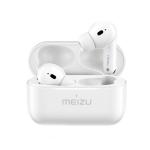 二手 耳机/耳麦 魅族 POP pro 回收
