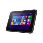 二手 平板电脑 惠普 Pro 10 EE G1 回收