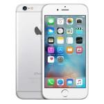 二手 手机 苹果 iPhone 6 回收