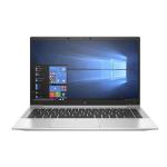 二手 笔记本 惠普 EliteBook 840 G7 系列 回收